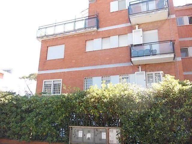 Appartamento in affitto a Anzio, 2 locali, zona Località: santateresa, prezzo € 450   CambioCasa.it