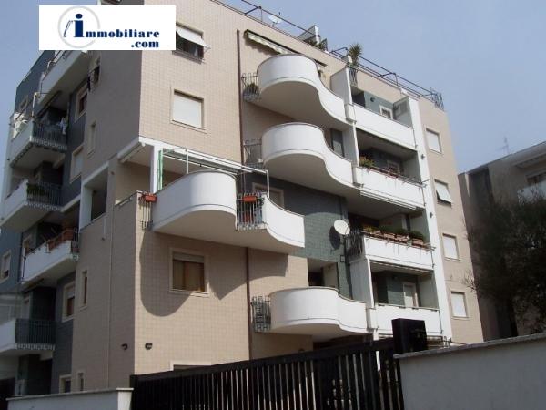 Foto - Appartamento In Vendita Nettuno (rm)