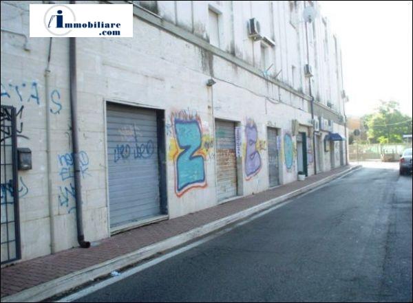 Immobili commerciali in vendita a anzio for Immobili commerciali in affitto a roma