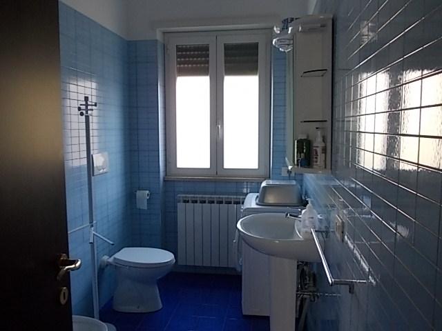 Bilocale Anzio Via Circe 10