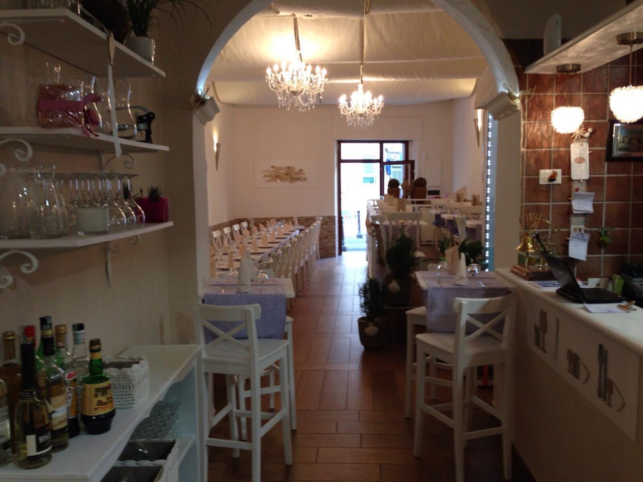 Attività / Licenza in vendita a Nettuno, 9999 locali, zona Località: centro, prezzo € 135.000 | Cambio Casa.it