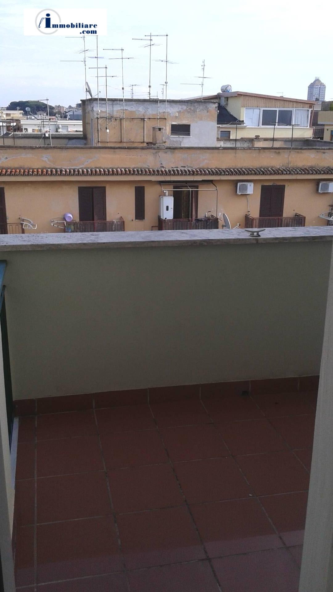 Bilocale Nettuno Via Piemonte 5