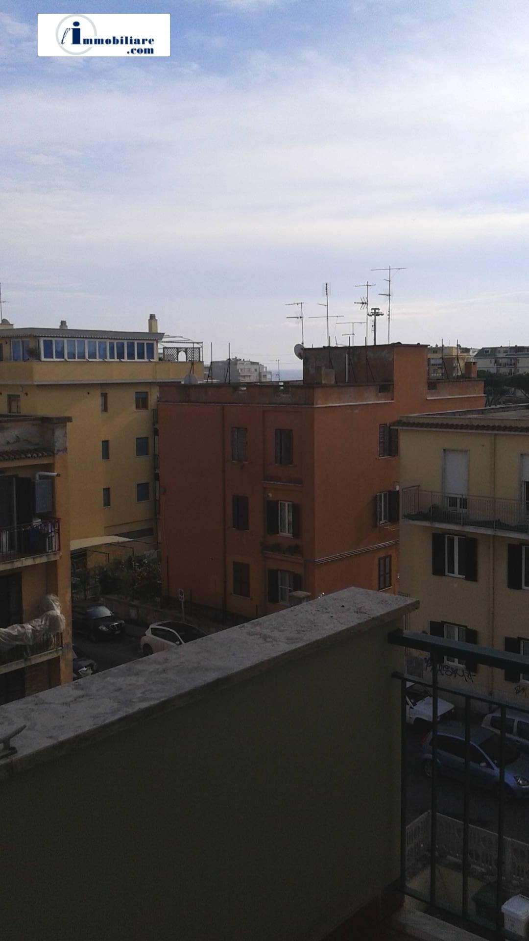 Bilocale Nettuno Via Piemonte 6