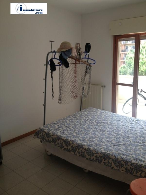 Bilocale Anzio Corso Italia 2