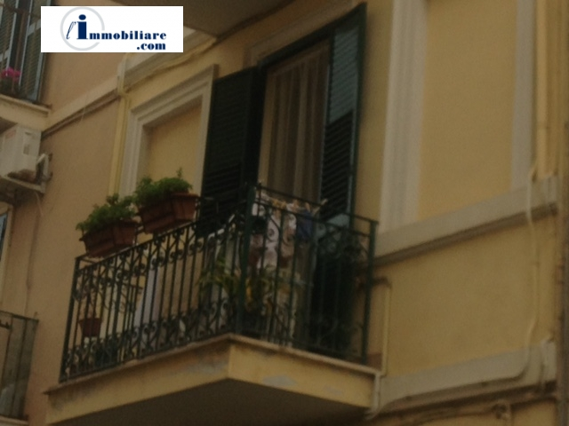 Bilocale Anzio Via Xxii Gennaio 10