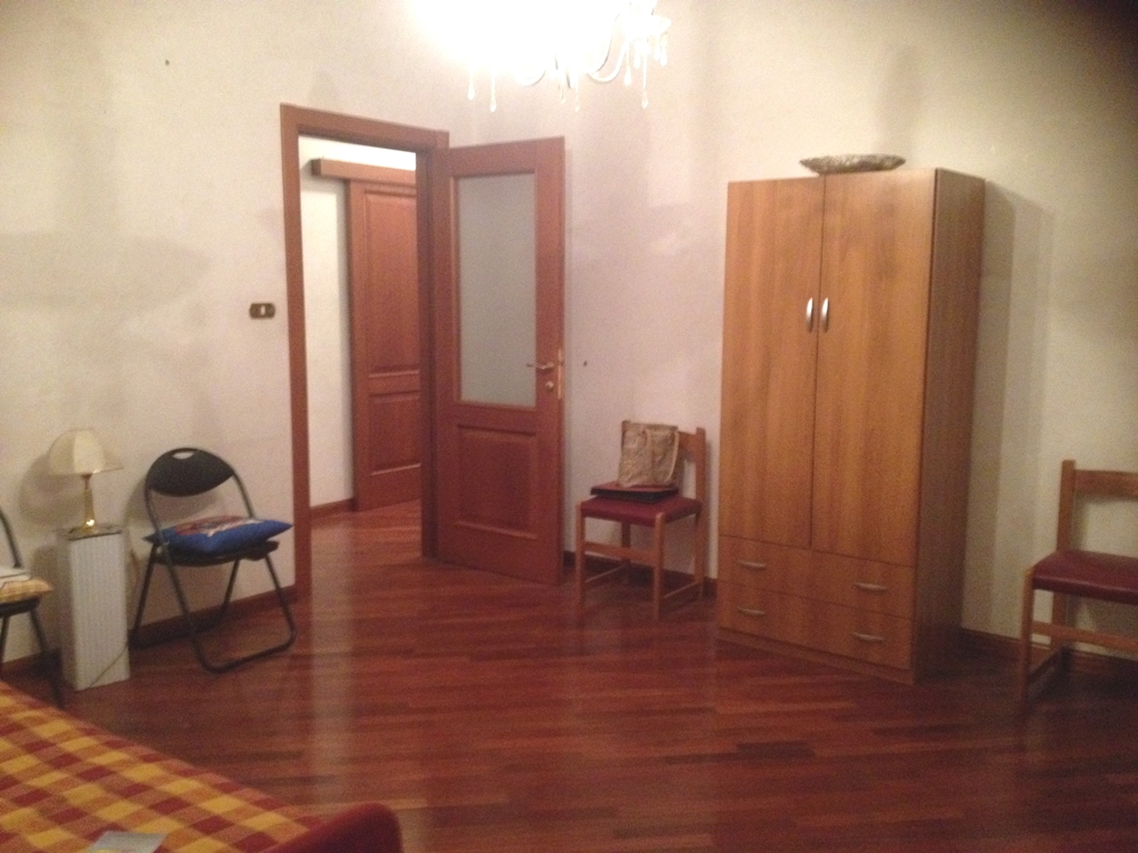 Bilocale Cosenza Via Silvio Sesti 5