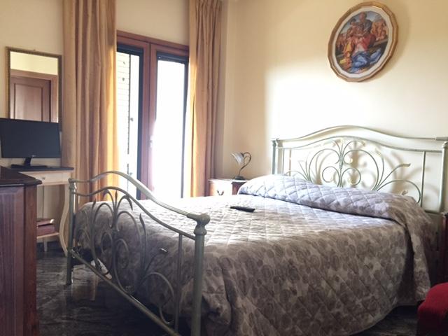 Bilocale Rende Via Sandro Pertini 8