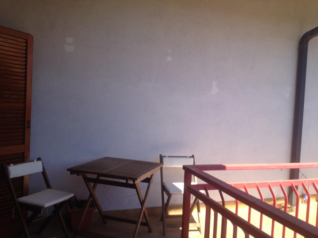 Bilocale Mendicino Via San Paolo 10