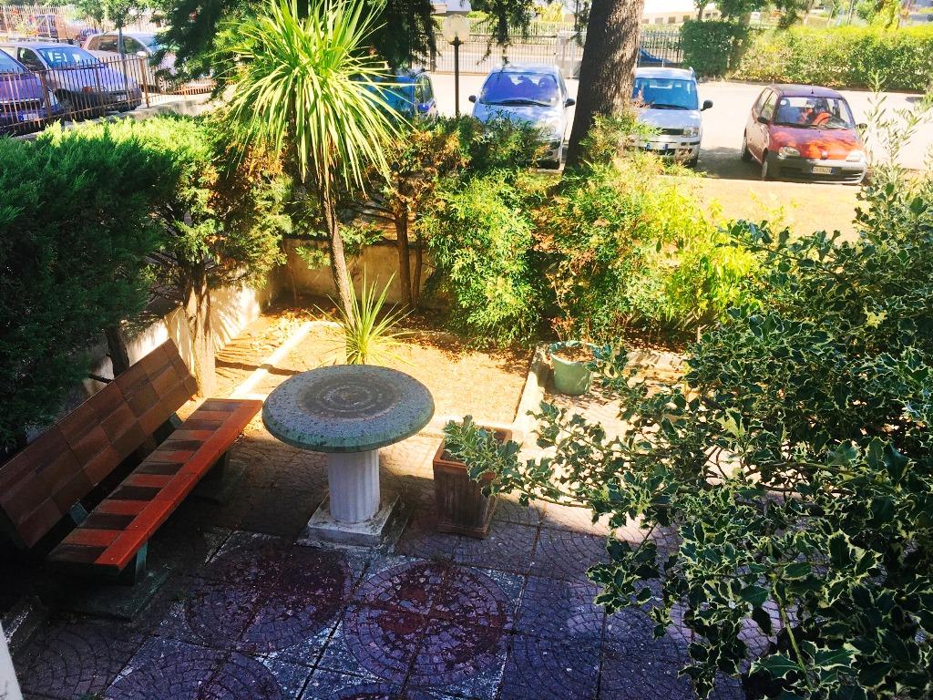 Appartamento in affitto a Rende, 4 locali, zona Località: Commenda, prezzo € 550 | CambioCasa.it