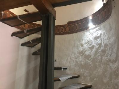 Vai alla scheda: Appartamento Vendita Cosenza