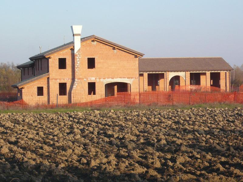 Villa in vendita a Silea, 7 locali, zona Località: S.Elena, prezzo € 450.000 | Cambio Casa.it