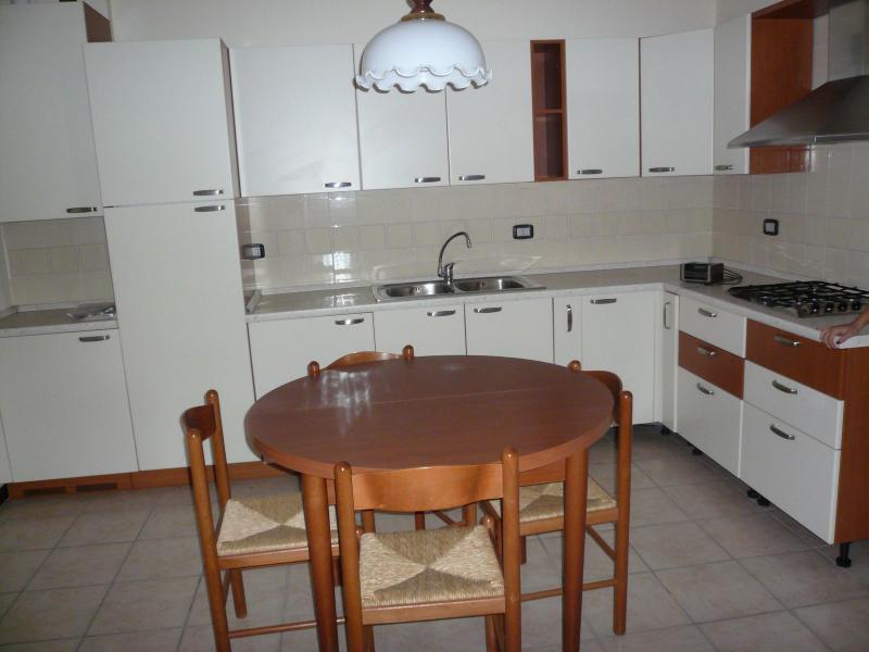Appartamento in vendita a Fossalta di Piave, 3 locali, prezzo € 70.000 | Cambiocasa.it