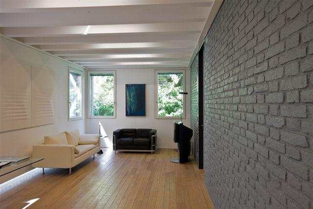 Villa in vendita a Treviso, 13 locali, zona Località: Centrostorico, prezzo € 2.500.000 | Cambio Casa.it