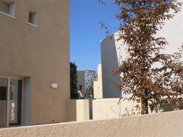 Villa Bifamiliare in vendita a San Biagio di Callalta, 6 locali, zona Località: Olmi, prezzo € 391.000   Cambio Casa.it