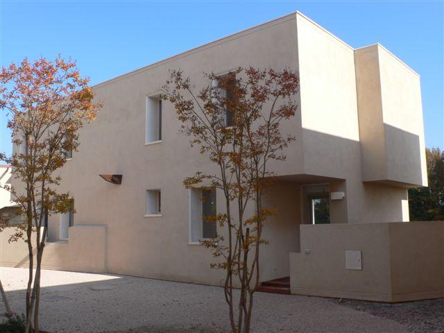 Appartamento in vendita a San Biagio di Callalta, 3 locali, zona Località: Olmi, prezzo € 229.000 | Cambio Casa.it