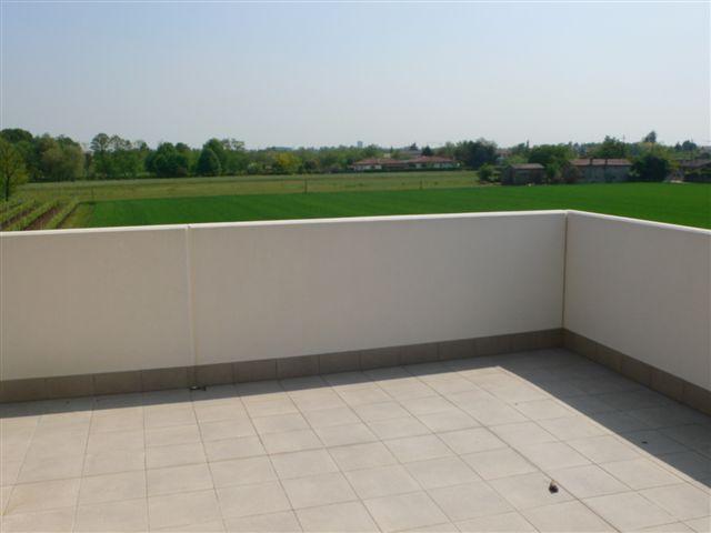 Appartamento in vendita a Ponzano Veneto, 6 locali, zona Zona: Ponzano, prezzo € 298.000 | Cambio Casa.it