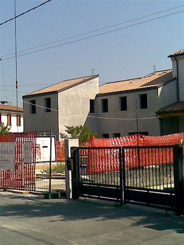 Rustico / Casale in vendita a Carbonera, 10 locali, zona Località: S.Giacomo, prezzo € 198.000 | CambioCasa.it