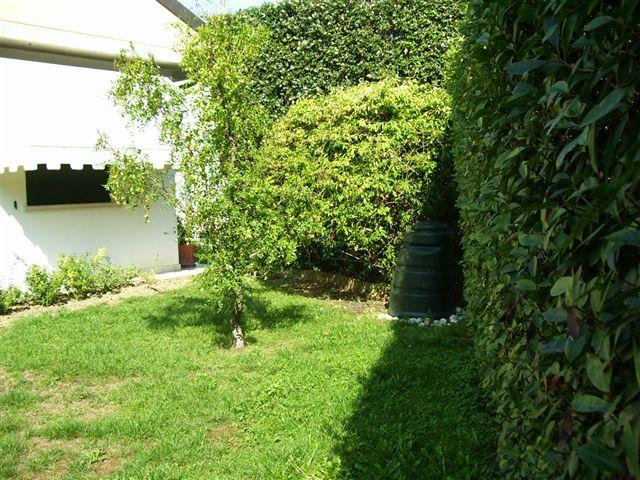 Villa in vendita a Quarto d'Altino, 10 locali, prezzo € 680.000 | CambioCasa.it