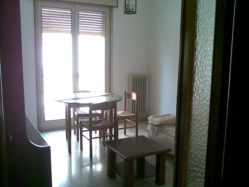 Bilocale Treviso Via Zanella 9
