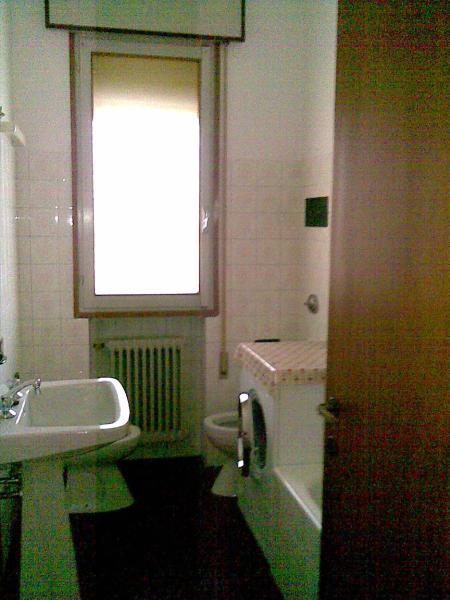 Bilocale Treviso Via Zanella 7
