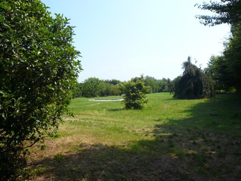 Terreno Edificabile Residenziale in vendita a Silea, 9999 locali, zona Località: S.Elena, prezzo € 220.000 | Cambio Casa.it