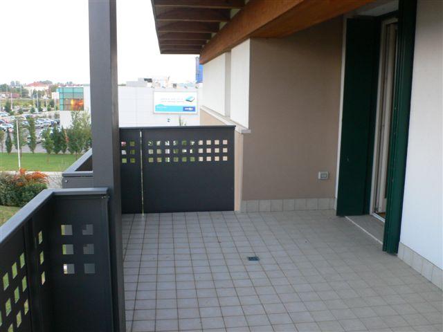 Appartamento in vendita a Silea, 1 locali, zona Località: Centro, prezzo € 110.000 | Cambio Casa.it
