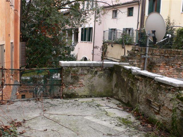 Villa in vendita a Treviso, 10 locali, zona Località: Centrostorico, prezzo € 900.000   Cambio Casa.it