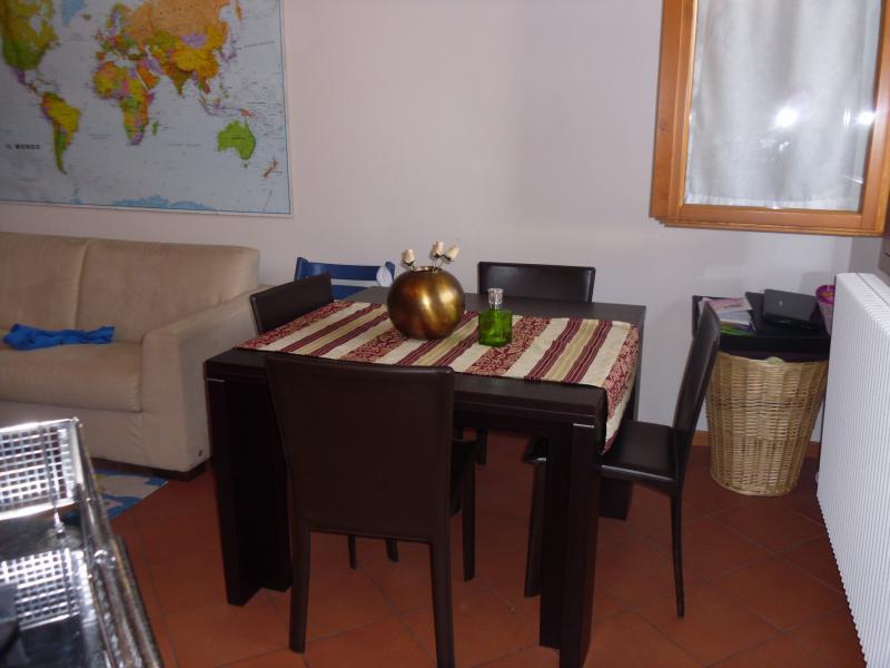 Appartamento in vendita a Arcade, 3 locali, prezzo € 90.000 | Cambio Casa.it