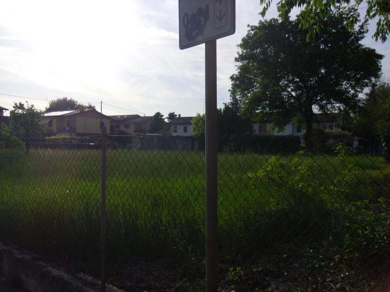 Terreno Edificabile Residenziale in vendita a Ponzano Veneto, 9999 locali, zona Località: Paderno, prezzo € 200.000 | CambioCasa.it