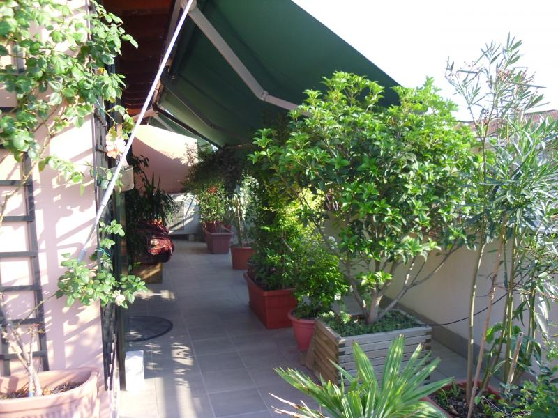 Attico / Mansarda in vendita a Ponzano Veneto, 7 locali, zona Zona: Ponzano, prezzo € 280.000 | Cambio Casa.it