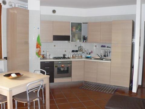 Appartamento in affitto a Villorba, 2 locali, zona Zona: Fontane, prezzo € 480 | Cambio Casa.it