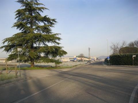 Terreno Edificabile Residenziale in vendita a Villorba, 9999 locali, zona Zona: Carità, prezzo € 4.200.000 | Cambio Casa.it