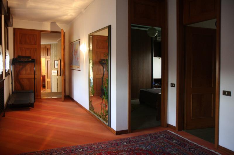 Villa in vendita a Villorba, 20 locali, zona Zona: Carità, prezzo € 650.000   Cambio Casa.it