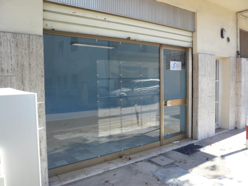 Ufficio / Studio in Affitto a Silea