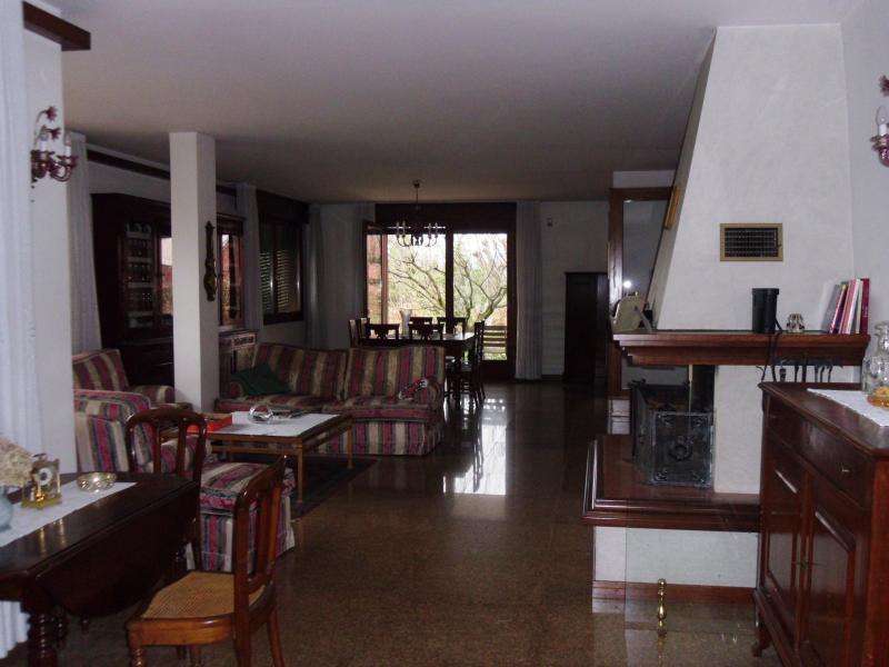 Villa in vendita a Conegliano, 20 locali, zona Località: Costa, prezzo € 790.000 | CambioCasa.it