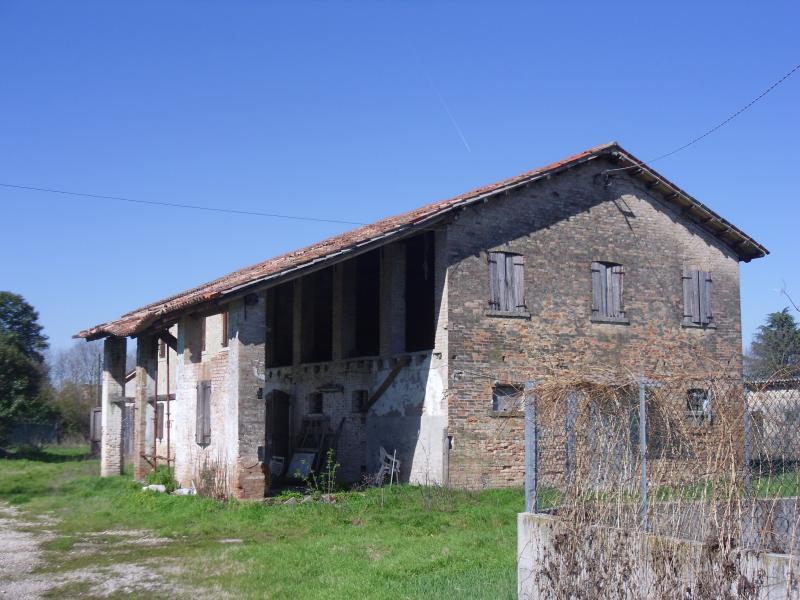 Rustico / Casale in vendita a Villorba, 20 locali, zona Zona: Catena, prezzo € 600.000 | Cambio Casa.it