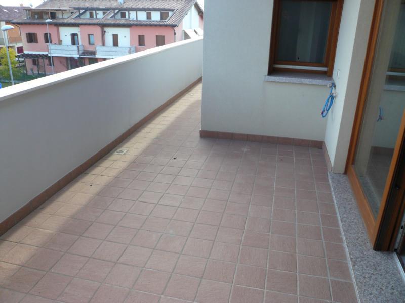 Attico / Mansarda in vendita a Monastier di Treviso, 4 locali, Trattative riservate | Cambio Casa.it