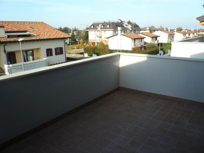 Appartamento in Vendita a Monastier di Treviso