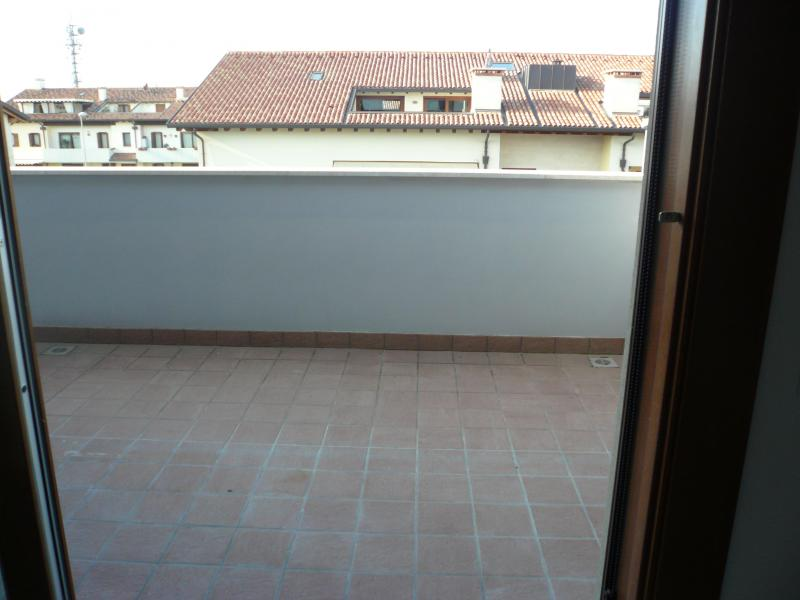 Bilocale Monastier di Treviso Monastier Centro 2