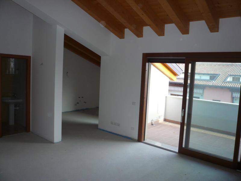 Bilocale Monastier di Treviso Monastier Centro 6