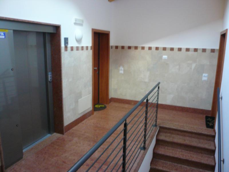 Bilocale Monastier di Treviso Monastier Centro 10