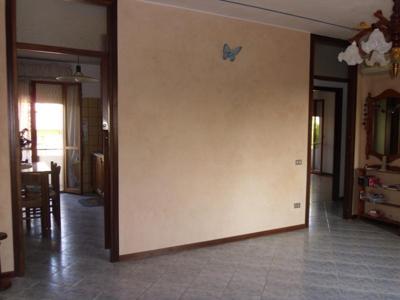Appartamento in vendita a Villorba, 6 locali, zona Zona: Fontane, prezzo € 103.000   CambioCasa.it