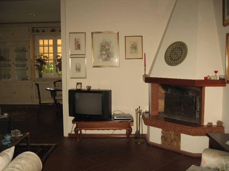 Villa in vendita a Maserada sul Piave, 15 locali, zona Località: Maserada, prezzo € 490.000 | Cambio Casa.it