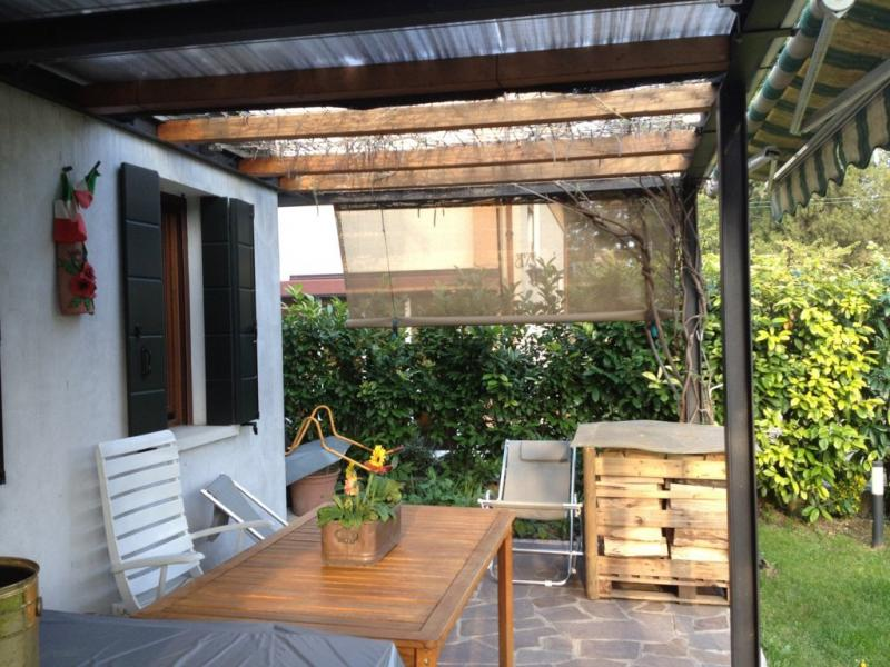 Villa in vendita a Treviso, 8 locali, zona Località: S.MariadelRovere, prezzo € 380.000   Cambio Casa.it