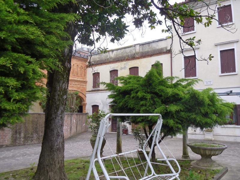Villa in vendita a Quinto di Treviso, 20 locali, zona Località: Quinto, prezzo € 1.100.000 | Cambio Casa.it