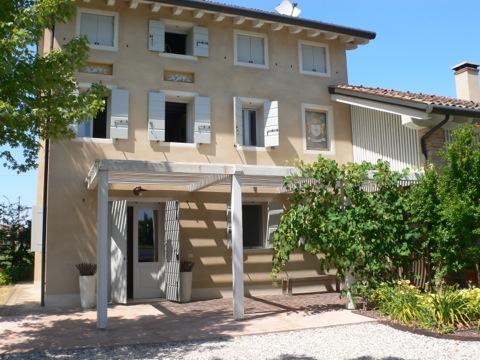 Rustico / Casale in affitto a Treviso, 6 locali, prezzo € 3.800 | Cambio Casa.it