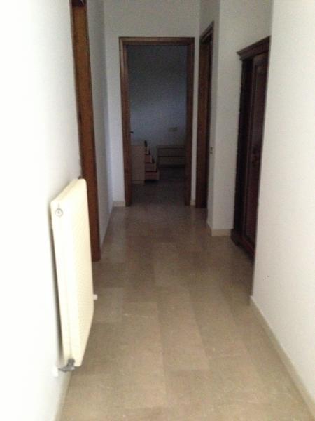 Appartamento in affitto a Volpago del Montello, 6 locali, prezzo € 480 | Cambiocasa.it