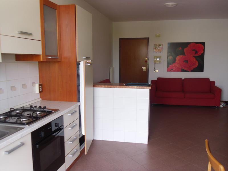 Appartamento in vendita a Ponzano Veneto, 4 locali, zona Zona: Ponzano, prezzo € 120.000 | Cambio Casa.it