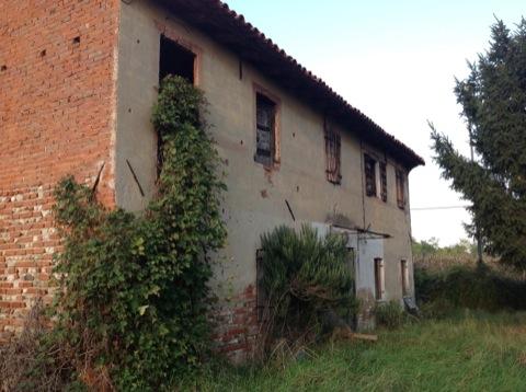 Villa in vendita a Istrana, 8 locali, prezzo € 85.000 | Cambio Casa.it