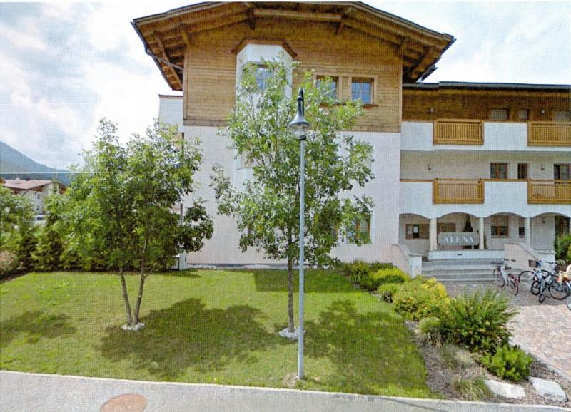 Appartamento in vendita a San Candido, 6 locali, prezzo € 570.000 | Cambio Casa.it